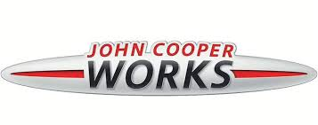 concession john cooper works alsace